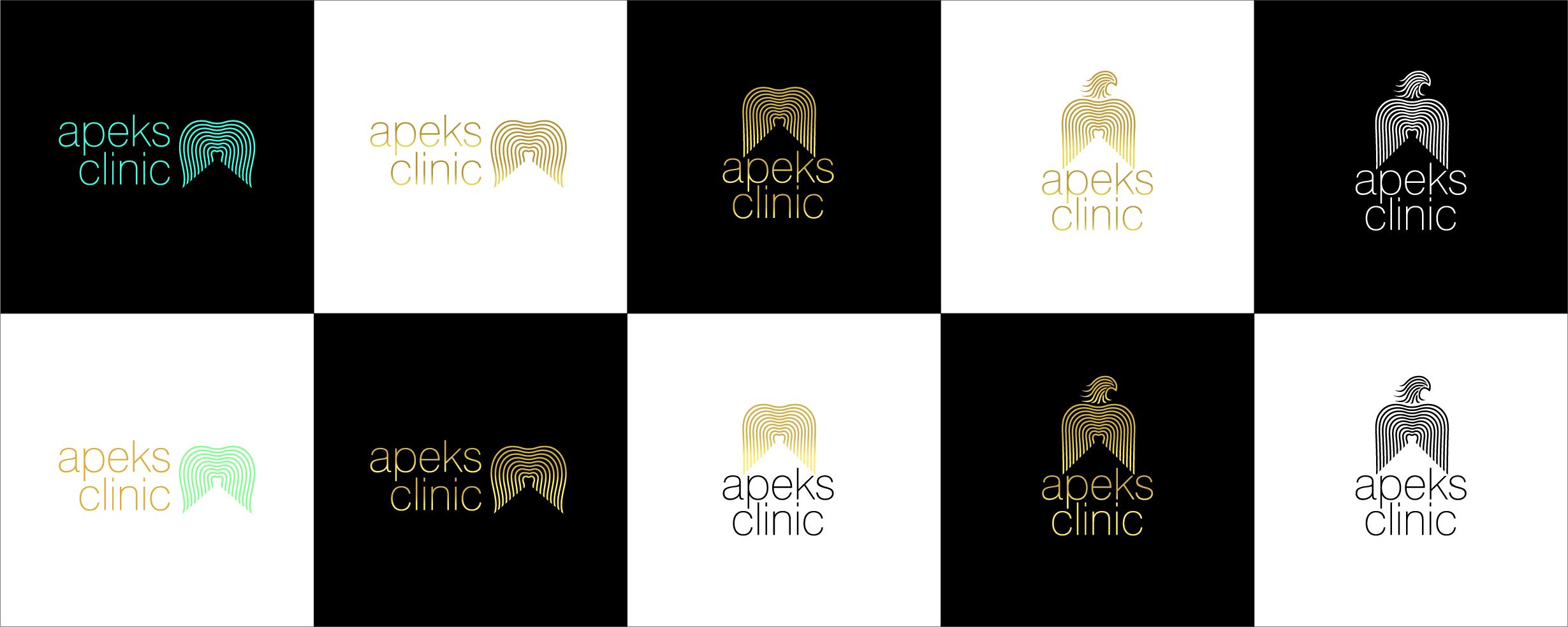 Логотип для стоматологии фото f_5345c8aa6120af0d.jpg