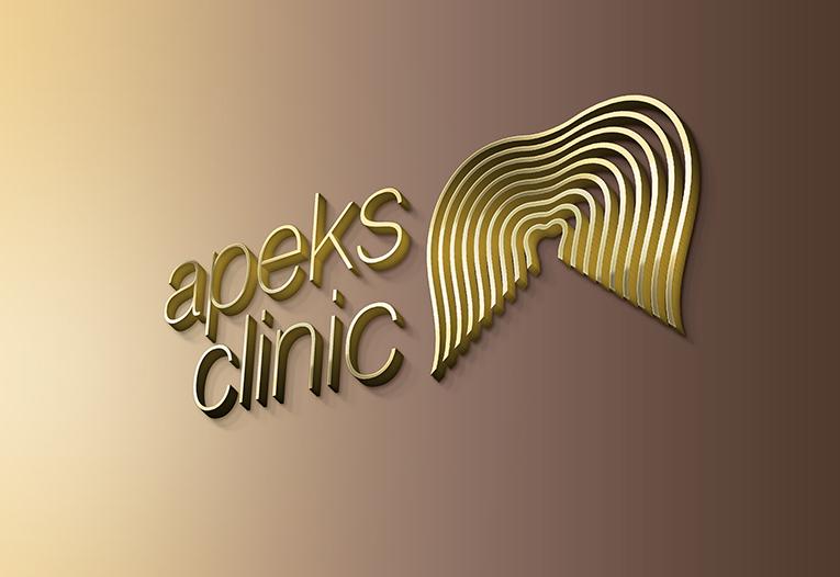 Логотип для стоматологии фото f_6745c8aa63cebbb9.jpg