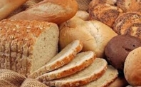 ПРИМЕР КОПИРАЙТИНГА. Статья о выпечке хлеба