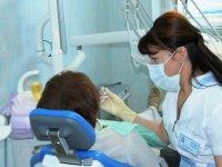 ПРИМЕР КОПИРАЙТИНГА. Статья для стоматологической клиники