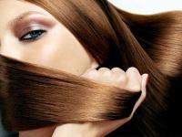 ПРИМЕР КОПИРАЙТИНГА. Статья для сайта об уходе за волосами.
