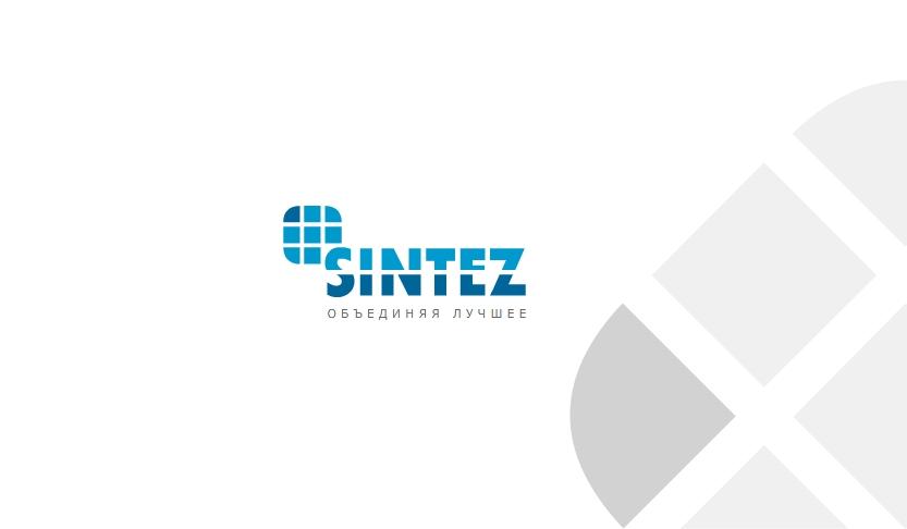 Разрабтка логотипа компании и фирменного шрифта фото f_0905f612ff7ad24e.jpg