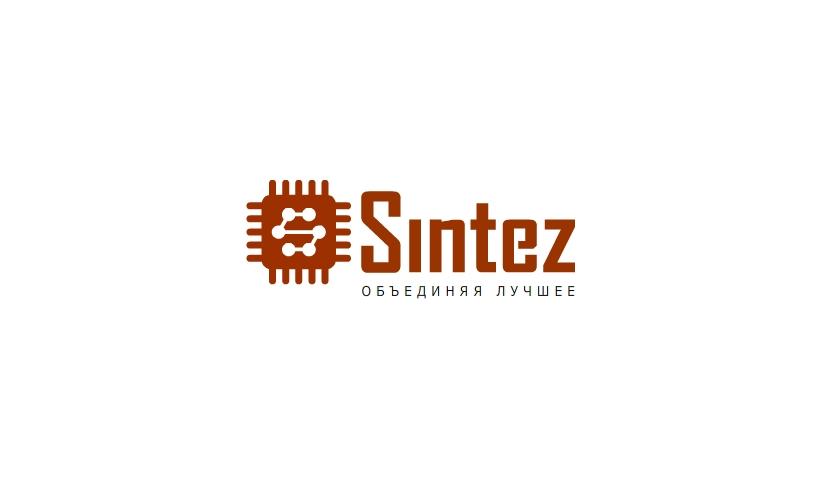 Разрабтка логотипа компании и фирменного шрифта фото f_5095f614a6832568.jpg