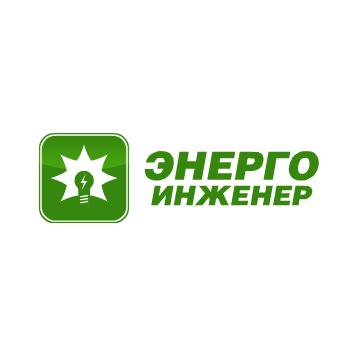 Логотип для инженерной компании фото f_72451d2c818431f3.jpg