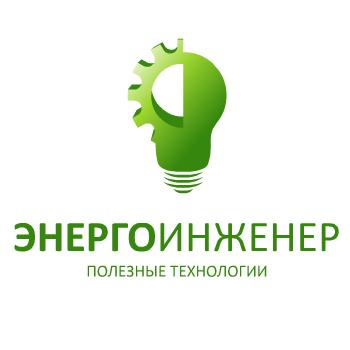 Логотип для инженерной компании фото f_85151d3db3385eb6.jpg