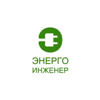 Логотип для инженерной компании фото f_91251cf3a7b39926.jpg