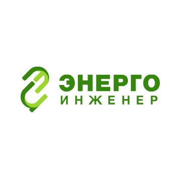 Логотип для инженерной компании фото f_96851d1e51fe2431.jpg