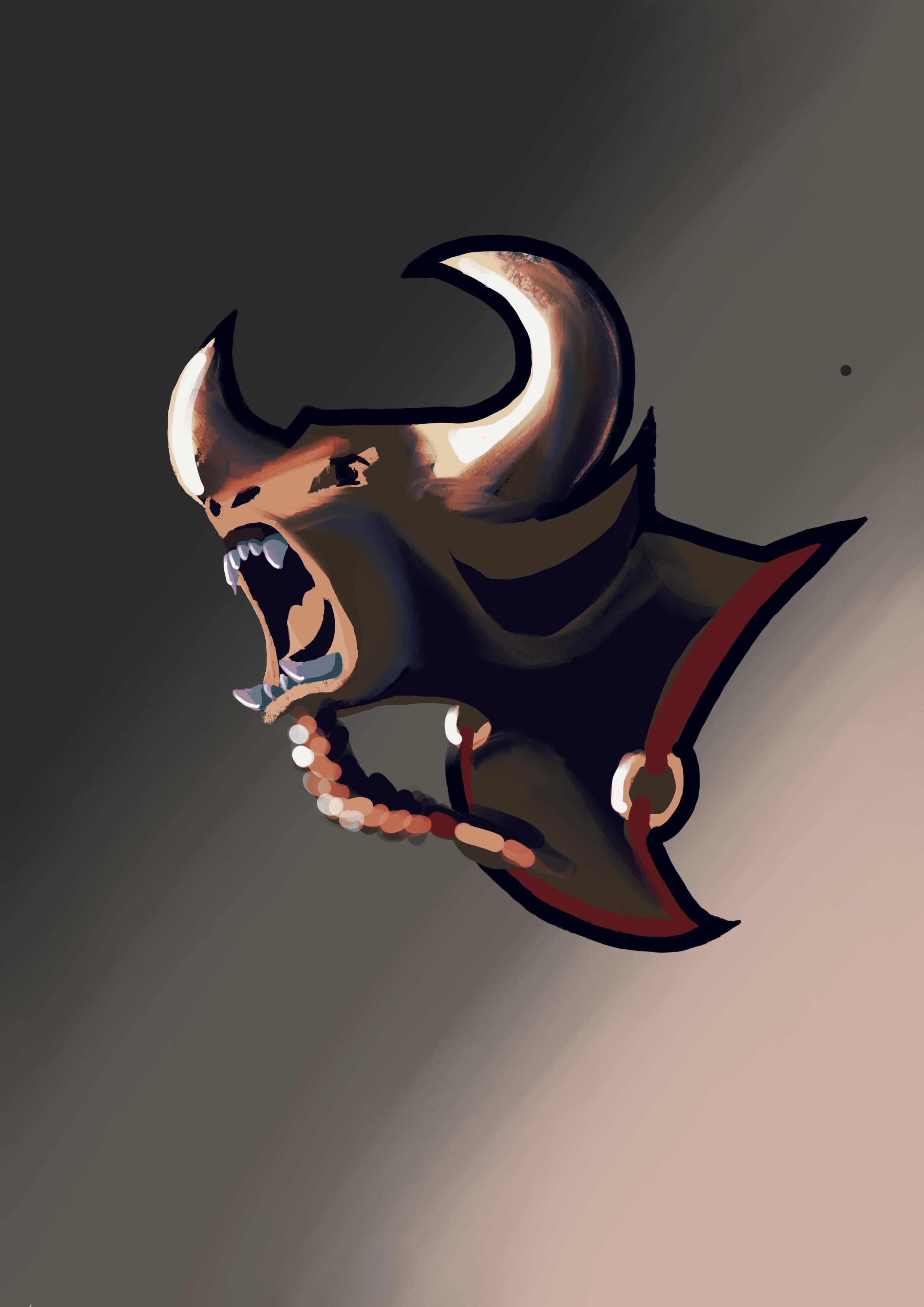 Персонаж для 2D мобильной игры фото f_9935f602c7273e95.jpg