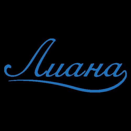 Дизайн логотипа фото f_0105165a6bb7e076.png