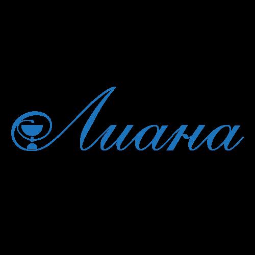 Дизайн логотипа фото f_041515a10d39f902.png