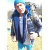 silverman_oleg
