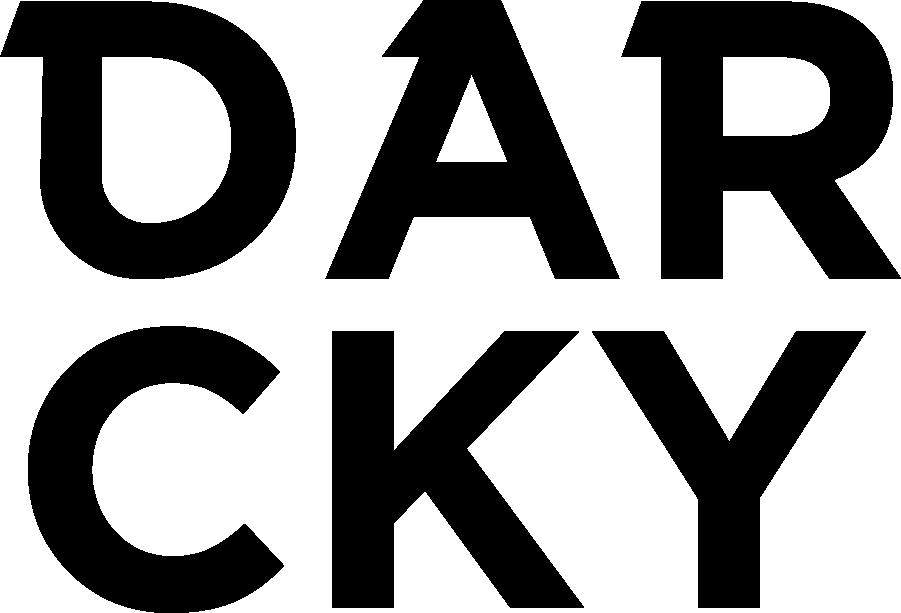 Нарисовать логотип для сольного музыкального проекта фото f_0215ba7d5d71413e.png