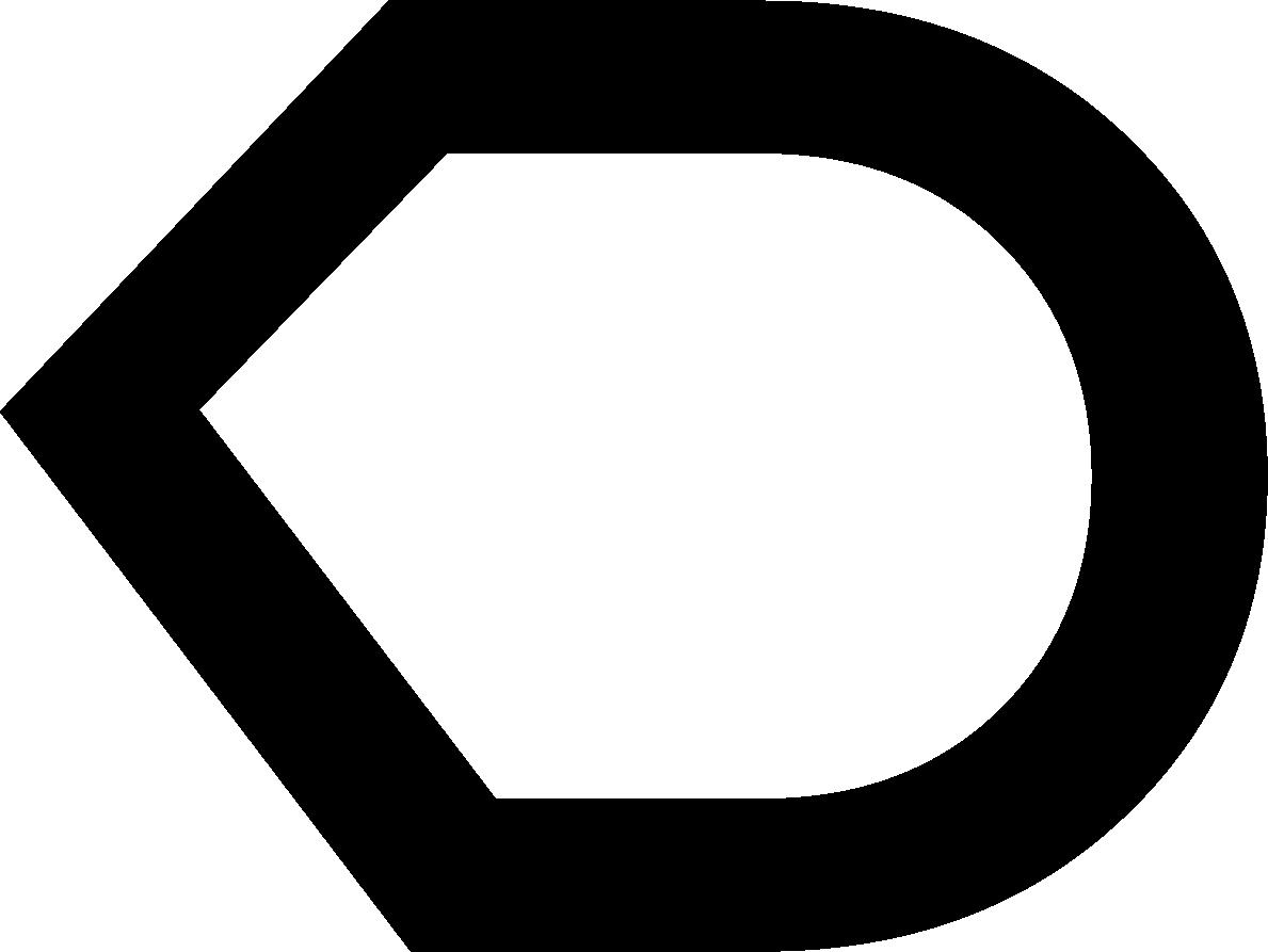 Нарисовать логотип для сольного музыкального проекта фото f_4145ba8ef4e453e4.png