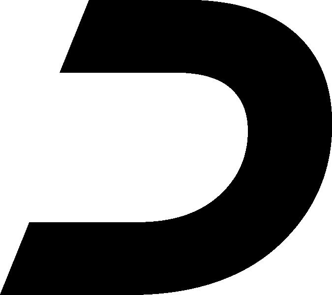 Нарисовать логотип для сольного музыкального проекта фото f_4415ba8b08676d75.png