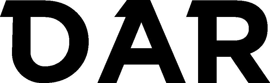 Нарисовать логотип для сольного музыкального проекта фото f_6475ba7d5dff2708.png
