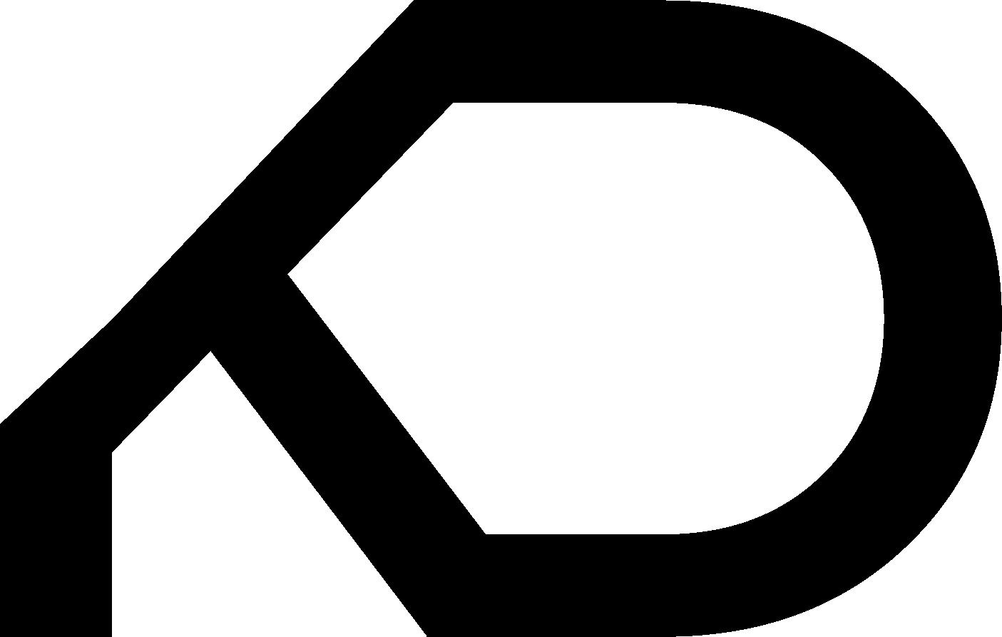 Нарисовать логотип для сольного музыкального проекта фото f_7585ba8ef46f3ec4.png
