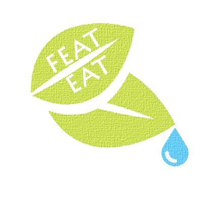 Дизайн логотипа, новое название фото f_2465b005f85e8538.png