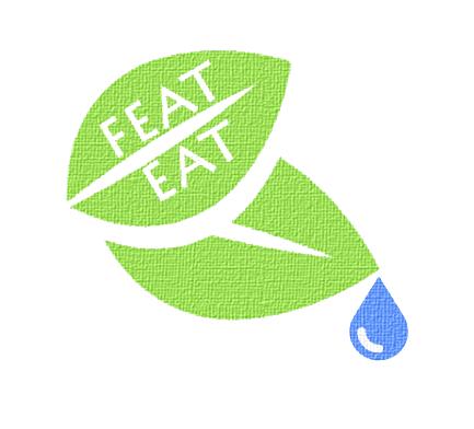 Дизайн логотипа, новое название фото f_8565b005f75c72d4.png