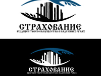 Уникальный логотип за отзыв