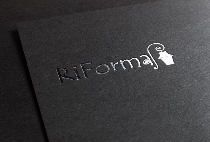 Разработка логотипа и элементов фирменного стиля фото f_27657a5b81d373f9.png