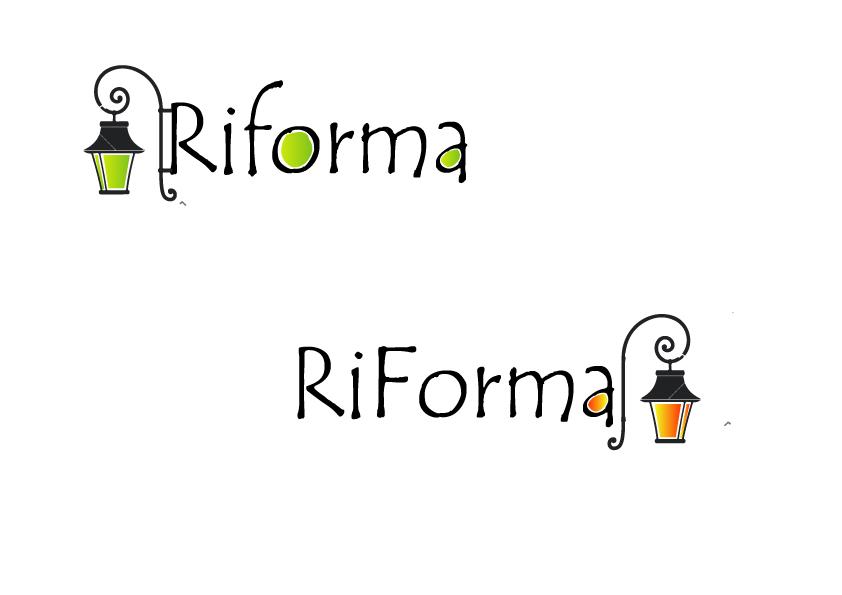 Разработка логотипа и элементов фирменного стиля фото f_41157a5b82785253.jpg