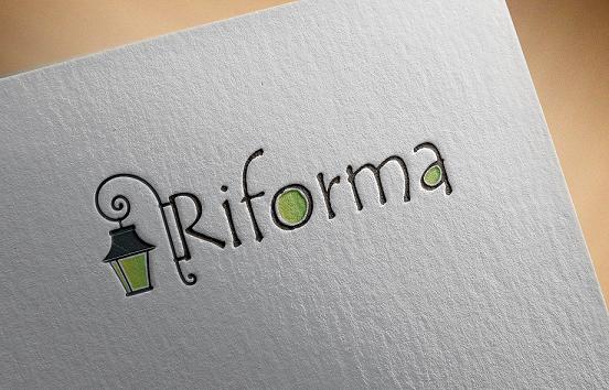 Разработка логотипа и элементов фирменного стиля фото f_59957a5b81638d89.png