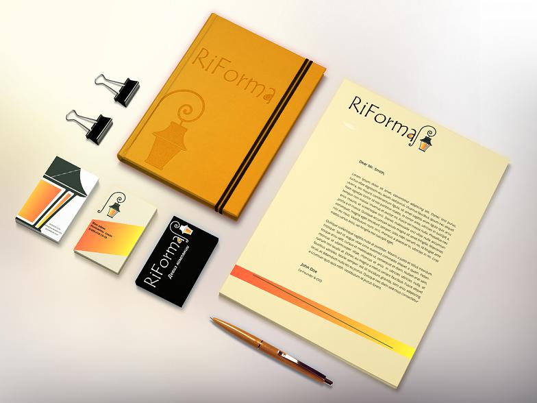 Разработка логотипа и элементов фирменного стиля фото f_85457a5b80d2312e.png