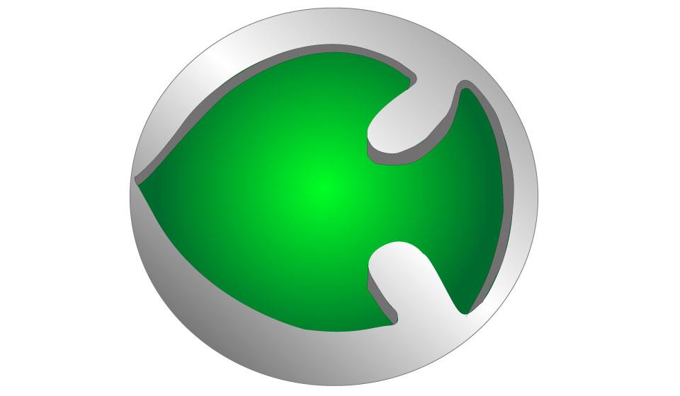 Разработка логотипа для компании «Русские Био Ресурсы» фото f_93558fb497e34584.jpg