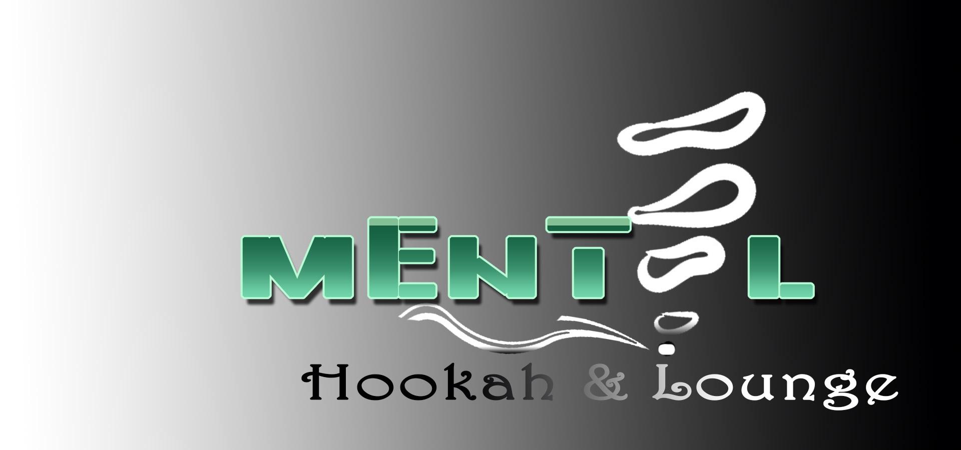 Создать логотип для кальянной!!! фото f_2015e106d0f7091b.jpg