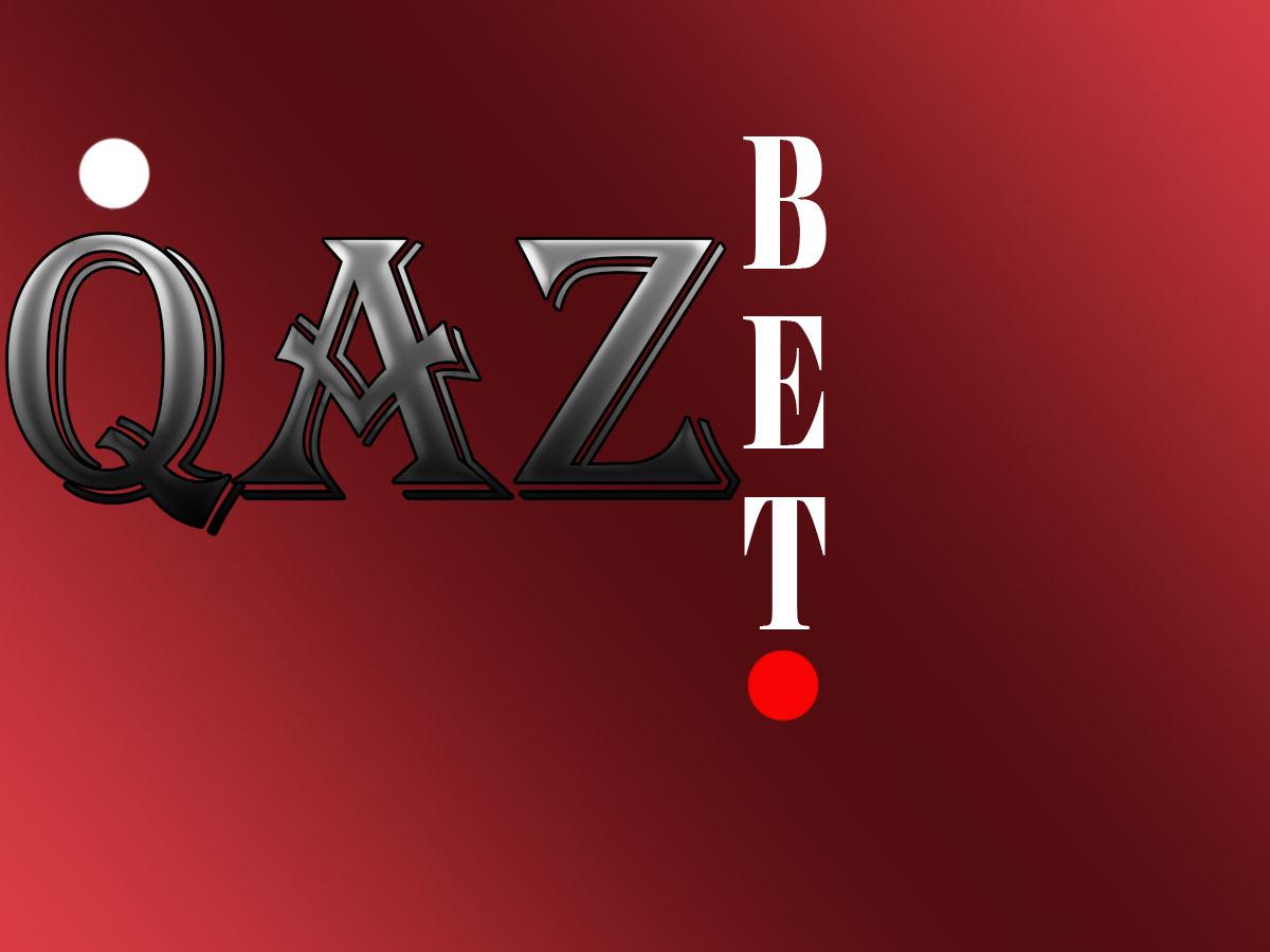 Разработать современный логотип фото f_3735de272d668424.jpg