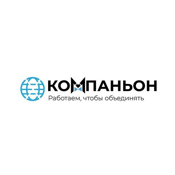 Логотип компании фото f_6555b6da26da5272.png