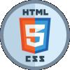 site-creator