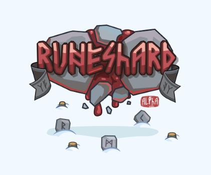 Runeshatrd alpha