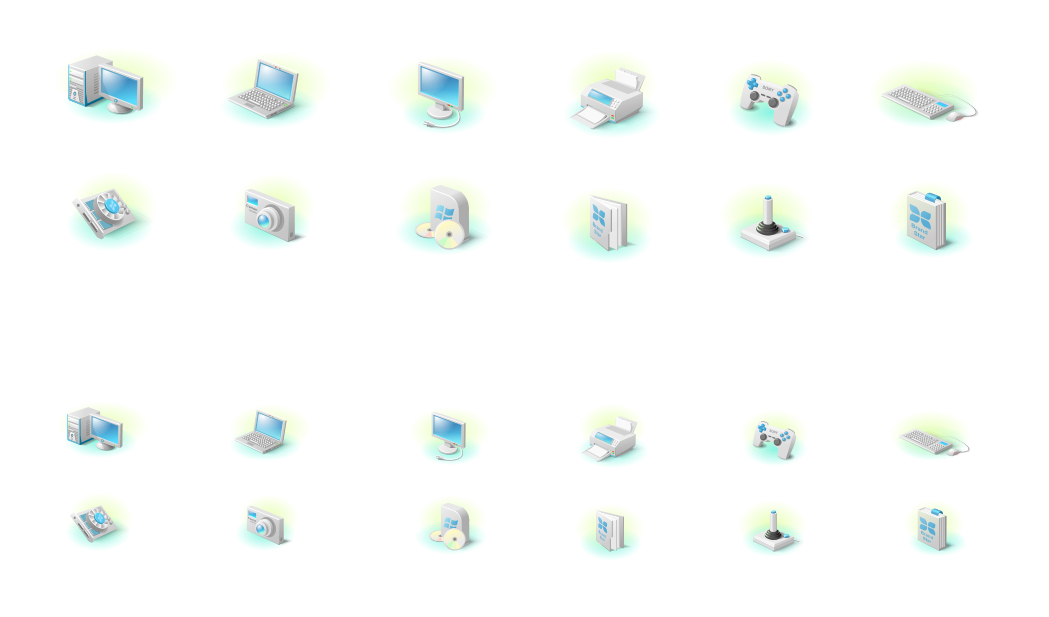 компьютерная тематика
