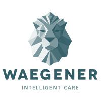 Waegner