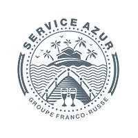 Servise Azur