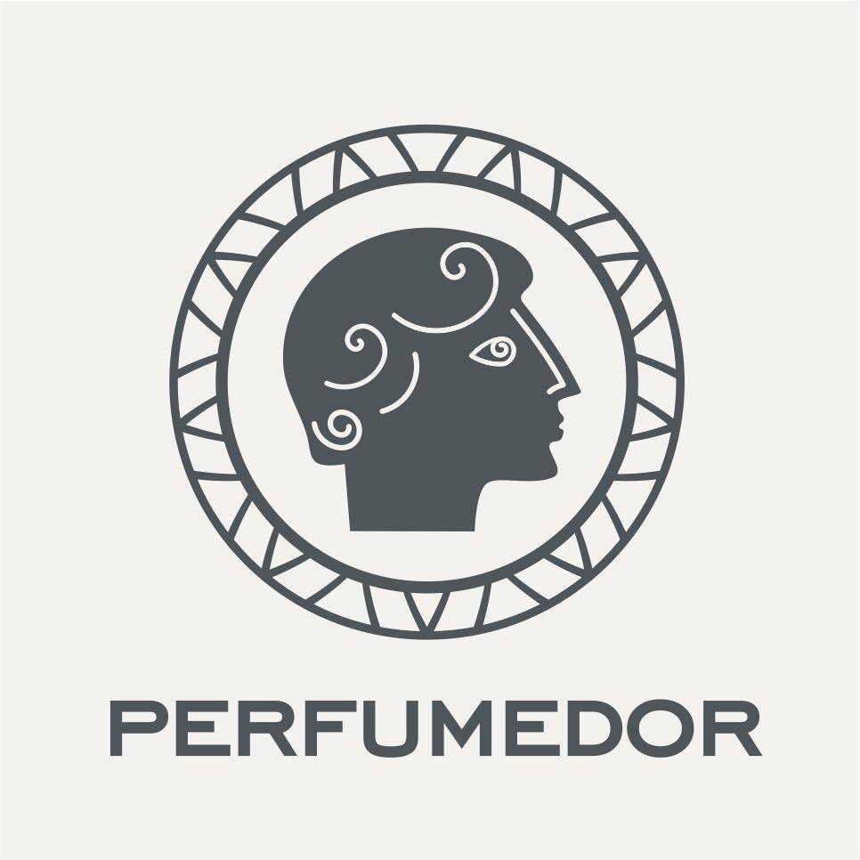 Логотип для интернет-магазина парфюмерии фото f_2315b47504658ef1.jpg