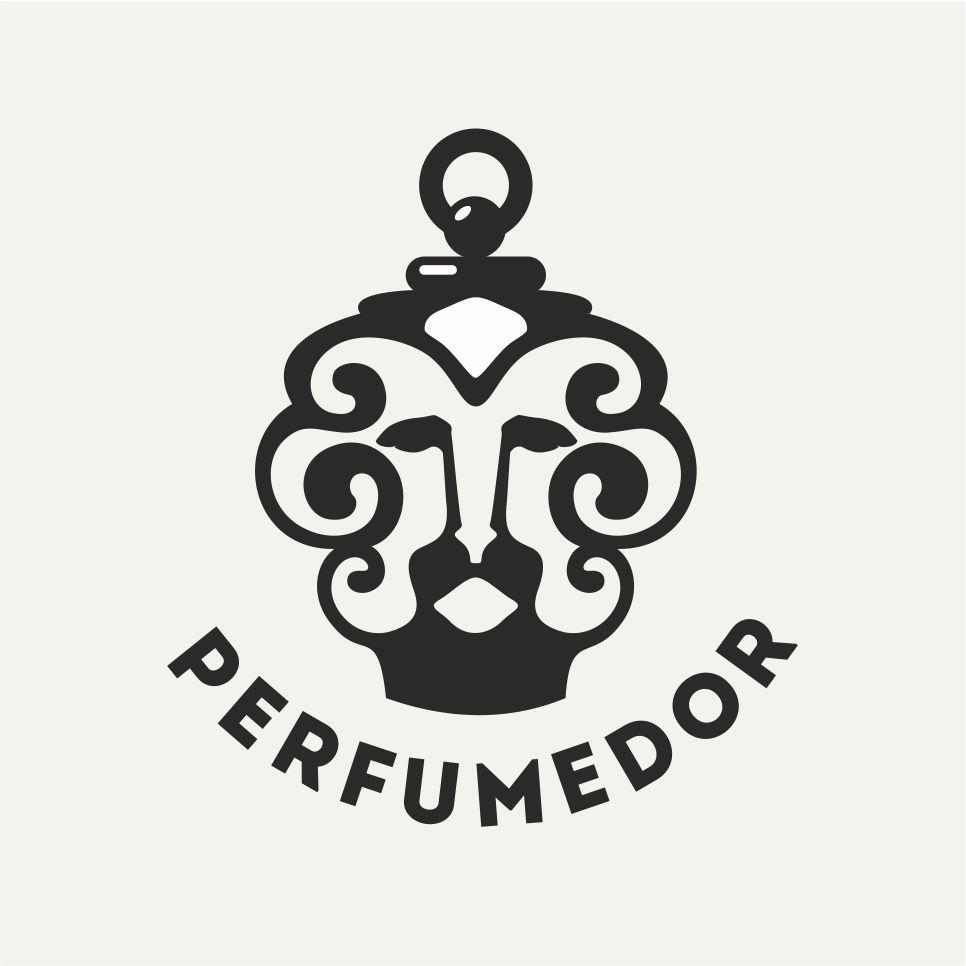 Логотип для интернет-магазина парфюмерии фото f_6035b47503b5b1dc.jpg