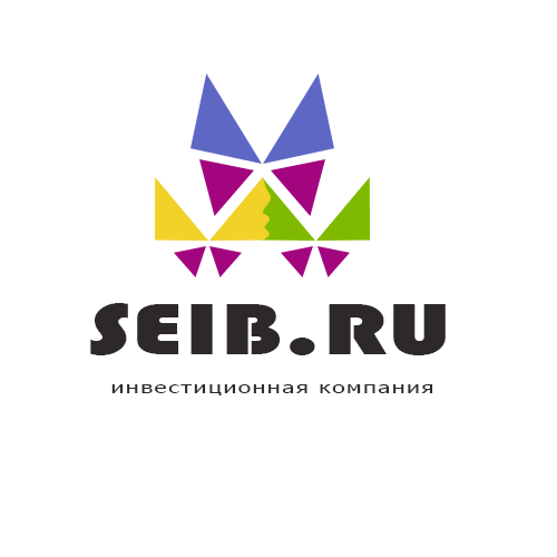 Логотип для инвестиционной компании фото f_499513f16a7bf7dd.png