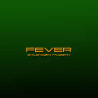 Sklerozini Muzzak - Fever