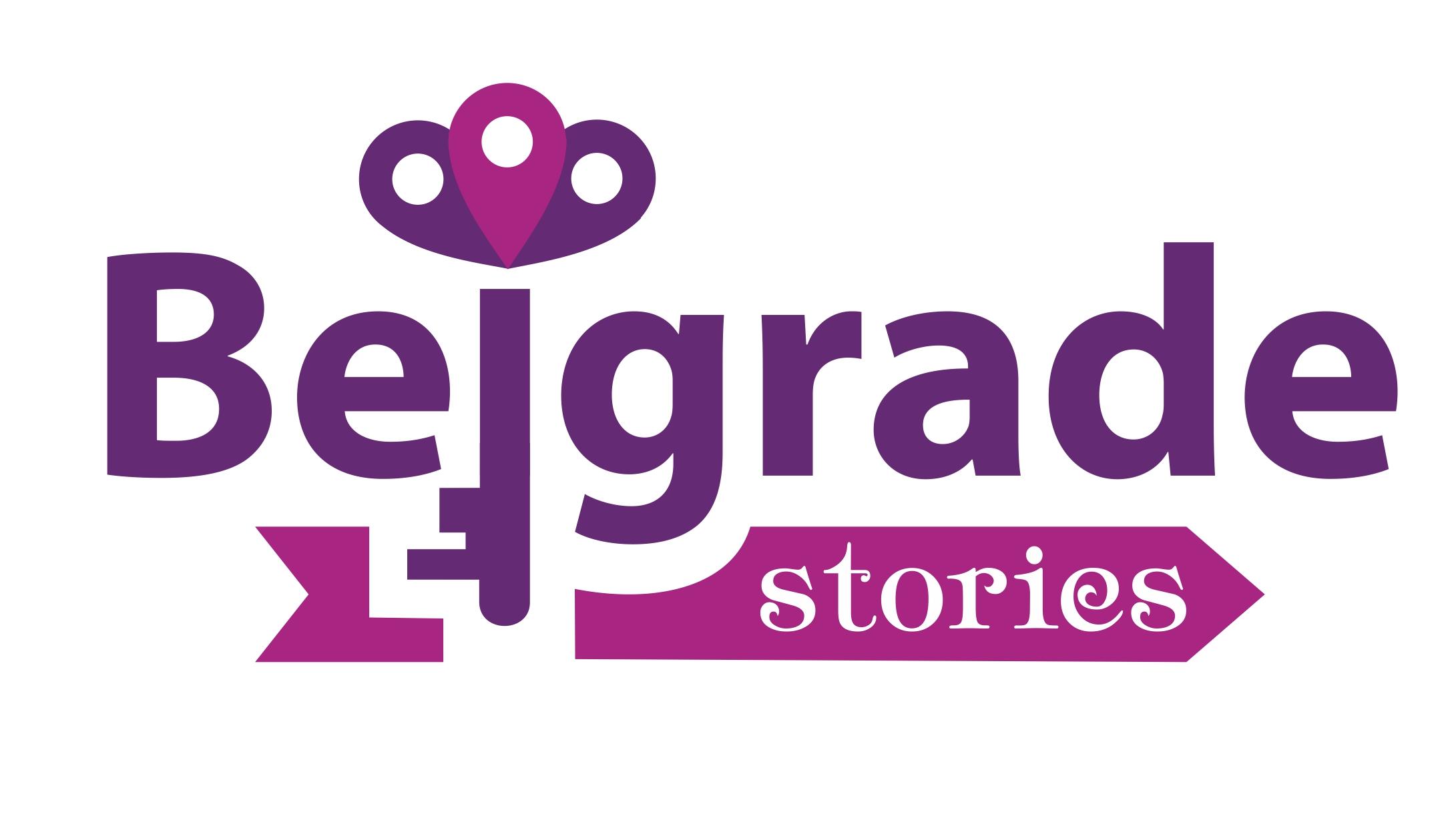 Логотип для агентства городских туров в Белграде фото f_07958986d578dbfb.jpg