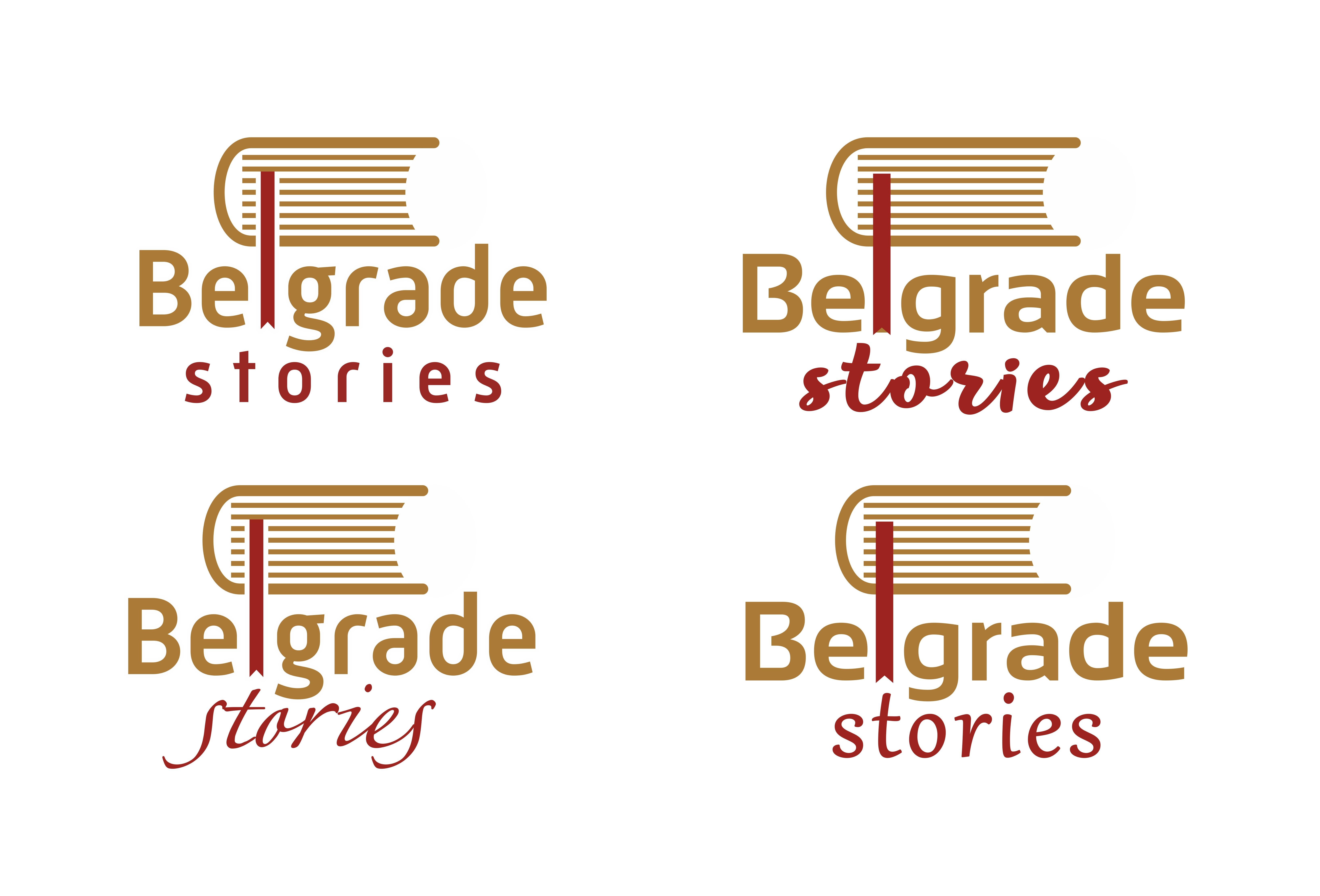 Логотип для агентства городских туров в Белграде фото f_637589852d07eb7b.jpg