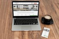 Интернет магазин дизайнерской мебели Lifestyle Unico