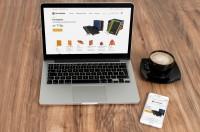Интернет магазин сувенирных подарков Giftskrd.ru