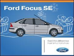Ford  для Импекс