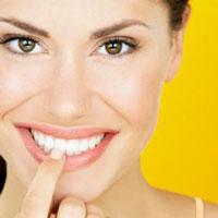 Препарирование полости в стоматологии