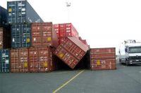 Особенности страхования грузов