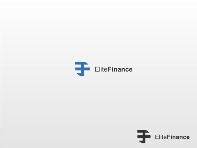 Разработка логотипа компании фото f_4df84171e1110.png