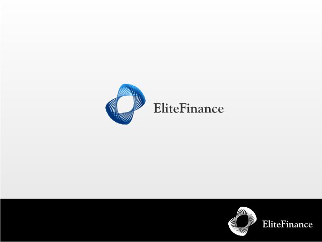 Разработка логотипа компании фото f_4df9e3ce9febc.png