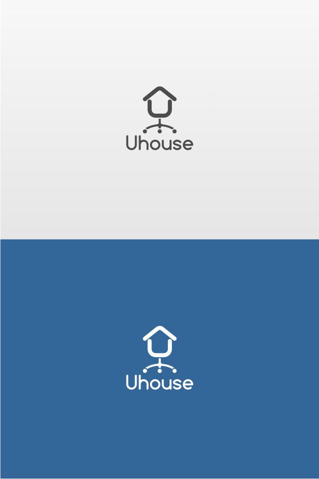 Создаем Лого для Интерьер портала фото f_938514c8e40725a4.png